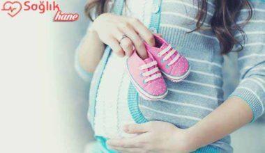 4 Haftalık Gebelik Gelişimi: Hamileliğin 4. Haftası
