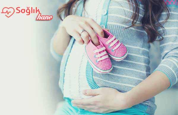 4 Haftalık Gebelik Gelişimi: Hamileliğin 4. Haftası - Hafta Hafta Hamilelik