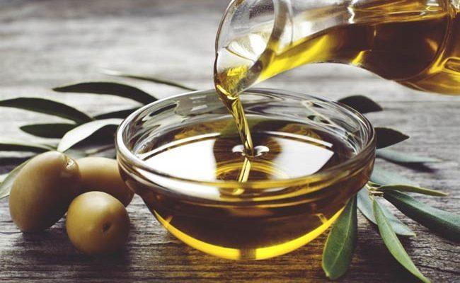 Zeytin ve Zeytin Yaprağının Faydaları Nelerdir?