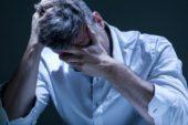 Anksiyete Nedir? Anksiyete Tedavisi Nasıl Yapılır?